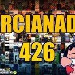 Marcianadas 426 portada