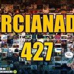 Marcianadas 427 portada
