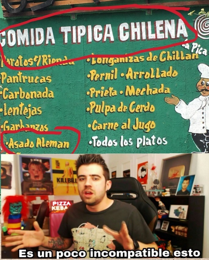 Marcianadas 426 10042020001248 (1)