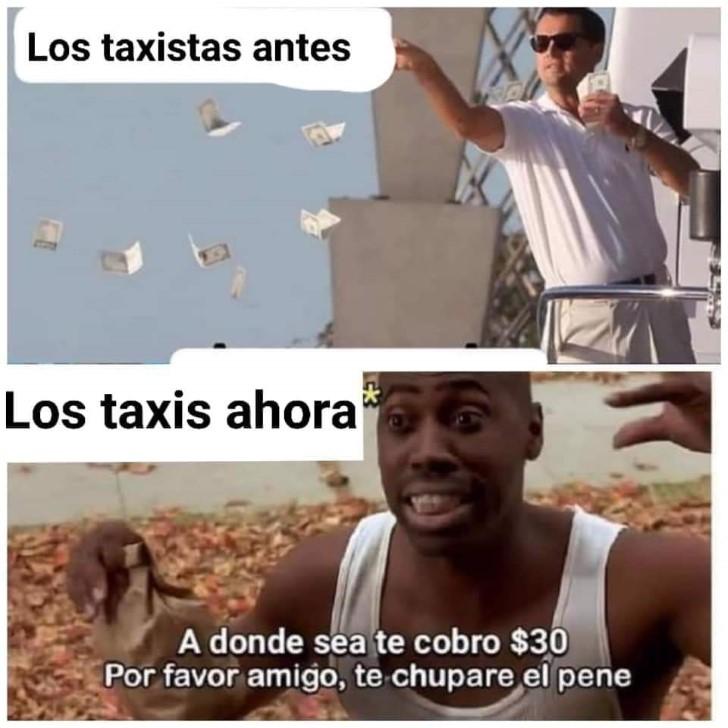 Marcianadas 426 10042020001248 (104)