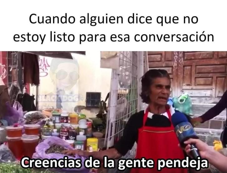 Marcianadas 426 10042020001248 (110)