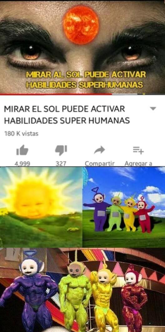 Marcianadas 426 10042020001248 (112)