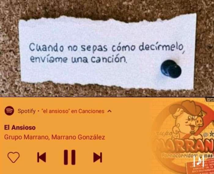 Marcianadas 426 10042020001248 (127)