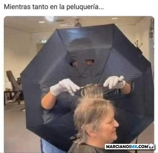 Marcianadas 426 10042020001248 (128)