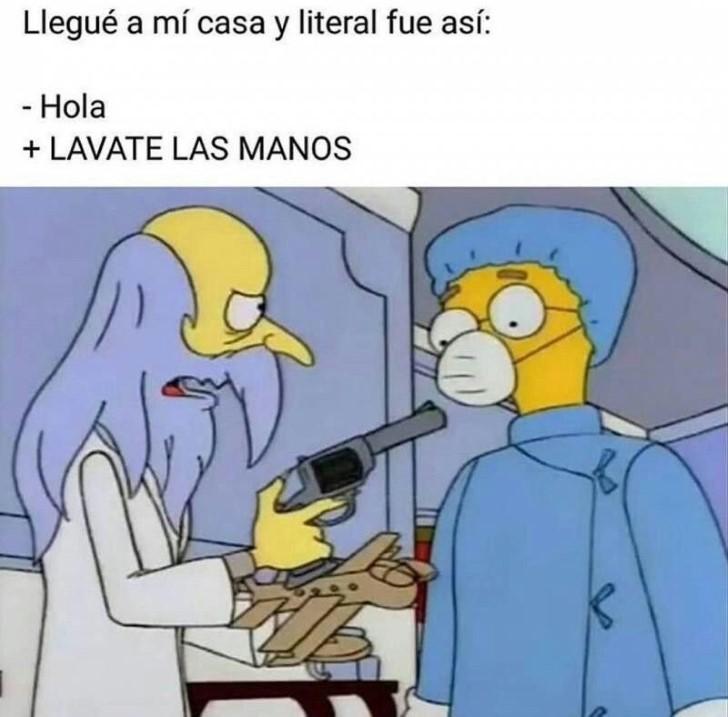 Marcianadas 426 10042020001248 (130)