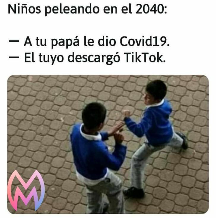Marcianadas 426 10042020001248 (131)