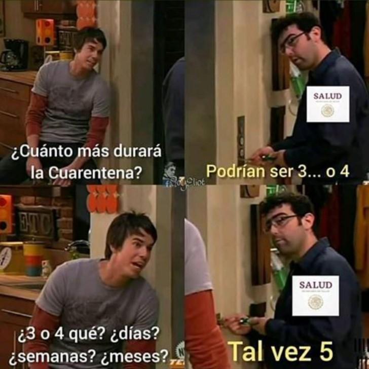 Marcianadas 426 10042020001248 (132)