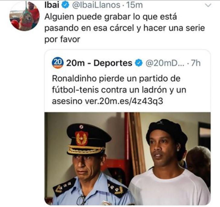 Marcianadas 426 10042020001248 (134)