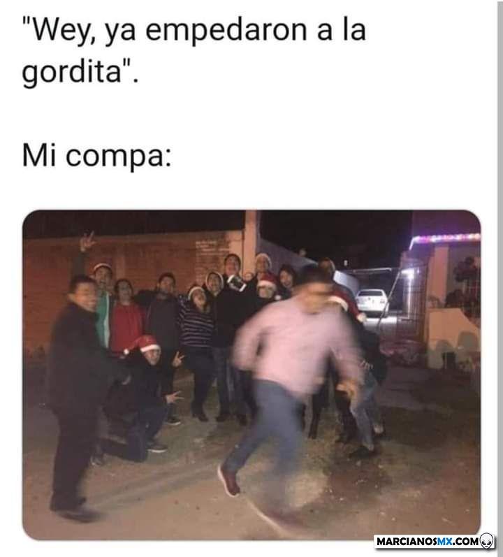 Marcianadas 426 10042020001248 (136)