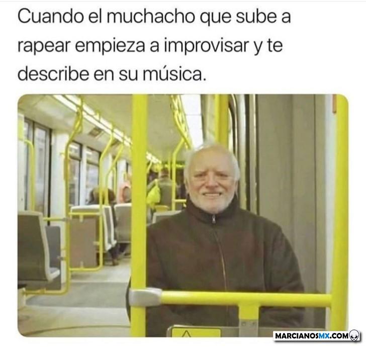 Marcianadas 426 10042020001248 (147)
