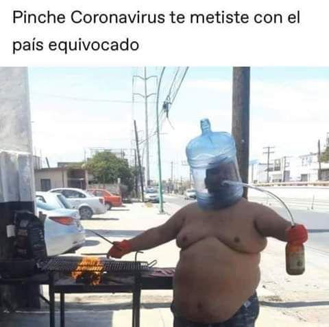 Marcianadas 426 10042020001248 (149)