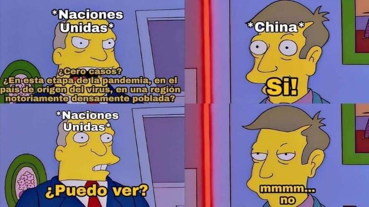 Marcianadas 426 10042020001248 (155)