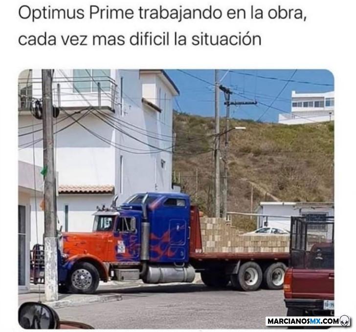 Marcianadas 426 10042020001248 (168)