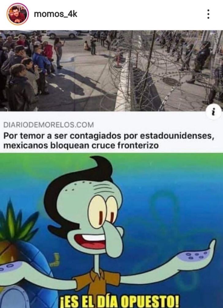 Marcianadas 426 10042020001248 (169)