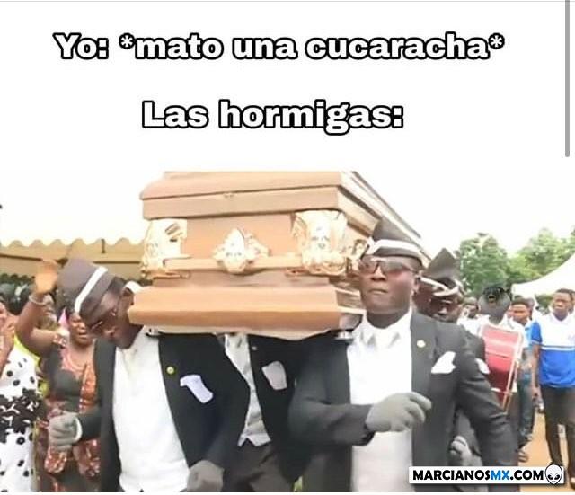 Marcianadas 426 10042020001248 (171)
