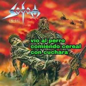 Marcianadas 426 10042020001248 (174)
