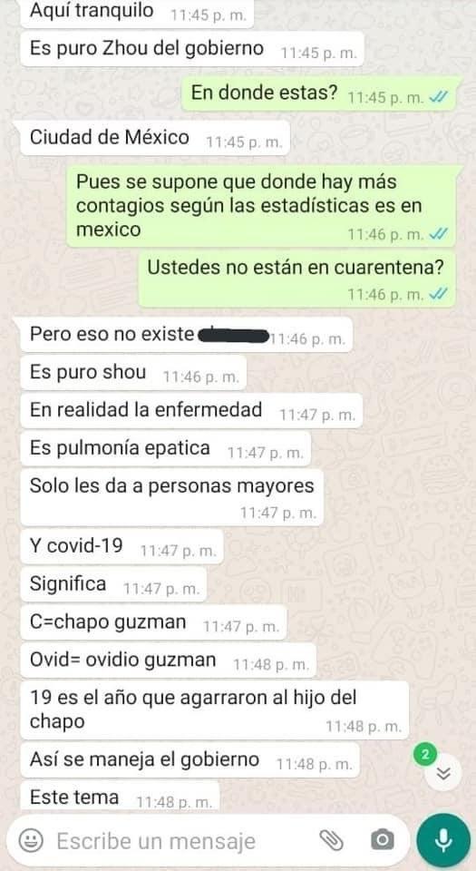 Marcianadas 426 10042020001248 (184)