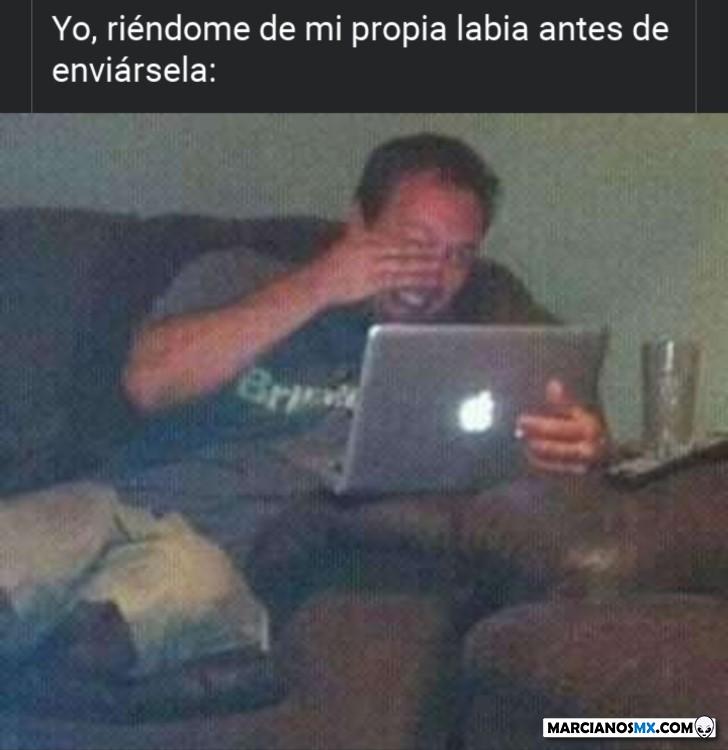 Marcianadas 426 10042020001248 (188)