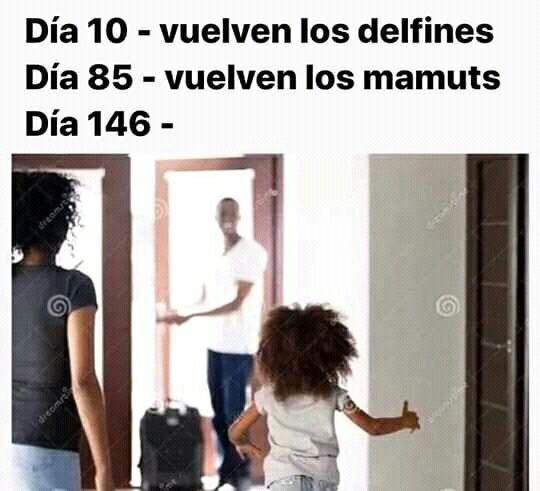 Marcianadas 426 10042020001248 (189)