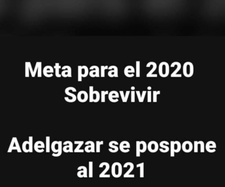 Marcianadas 426 10042020001248 (194)