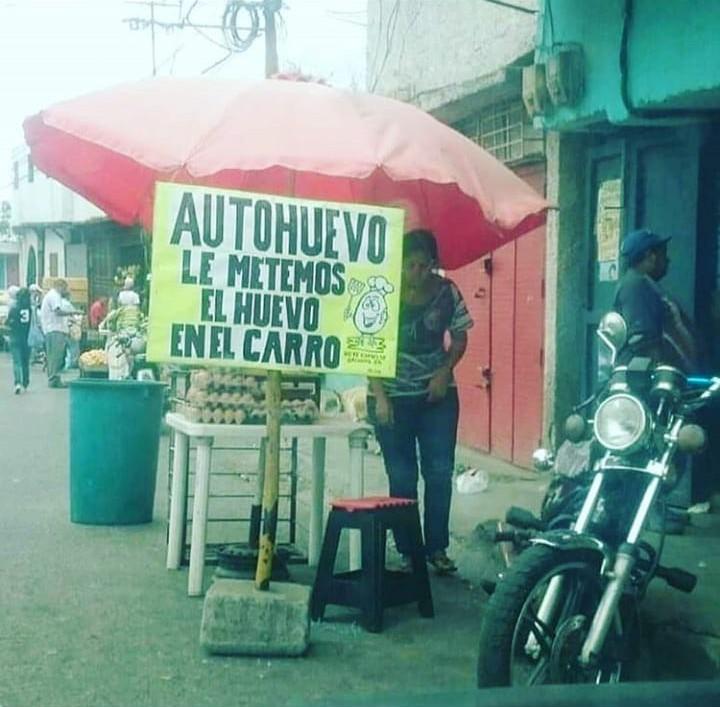 Marcianadas 426 10042020001248 (199)