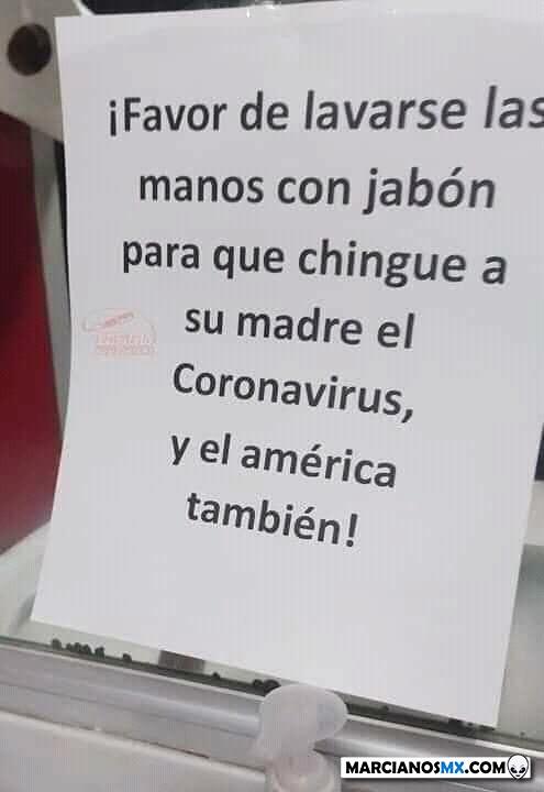 Marcianadas 426 10042020001248 (200)