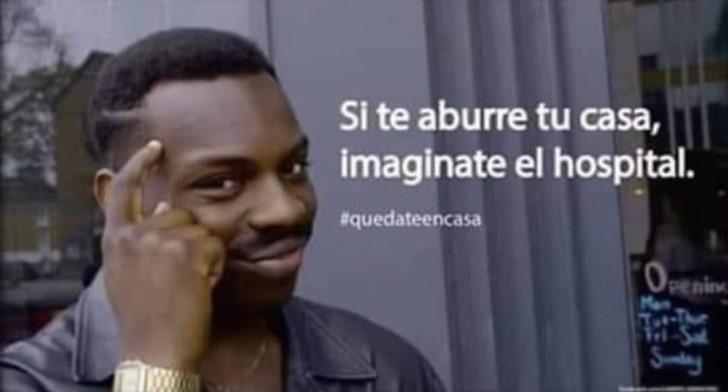 Marcianadas 426 10042020001248 (209)