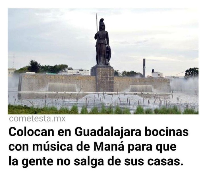 Marcianadas 426 10042020001248 (210)