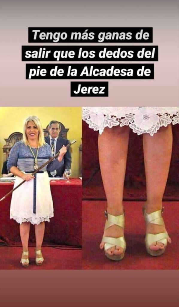 Marcianadas 426 10042020001248 (214)