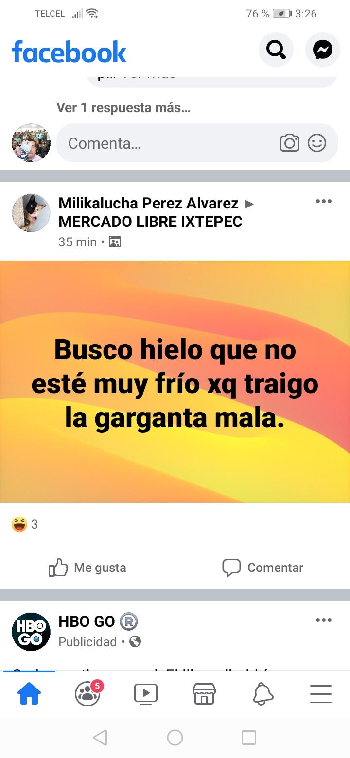 Marcianadas 426 10042020001248 (216)