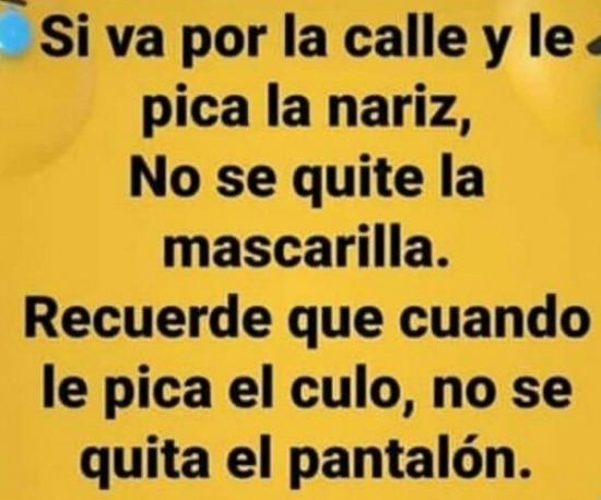 Marcianadas 426 10042020001248 (28)