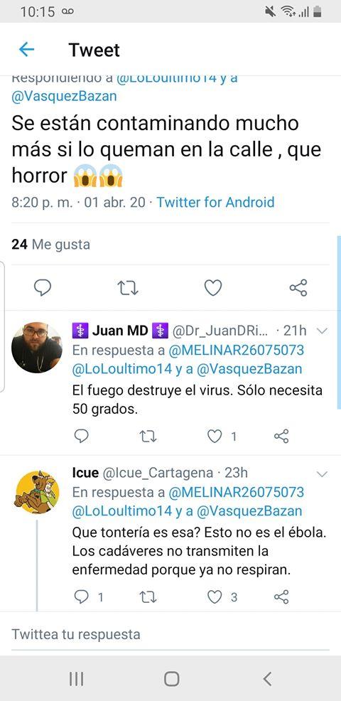 Marcianadas 426 10042020001248 (34)
