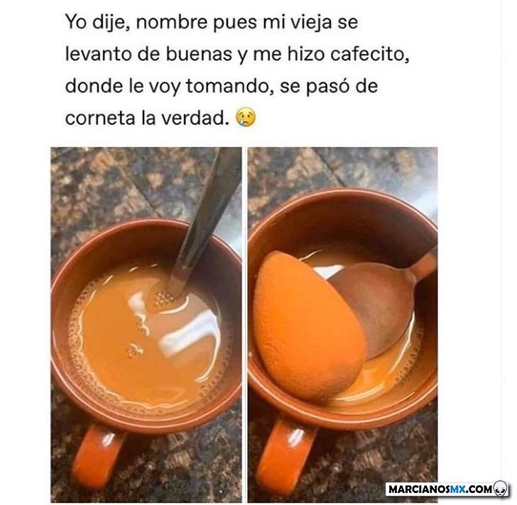 Marcianadas 426 10042020001248 (35)