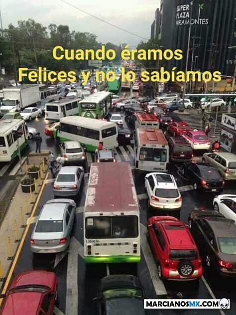 Marcianadas 426 10042020001248 (40)