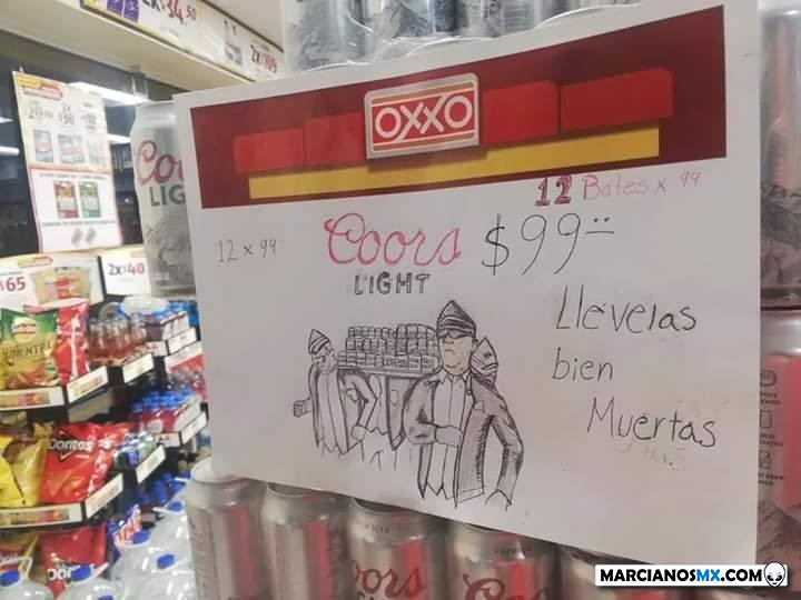 Marcianadas 426 10042020001248 (43)
