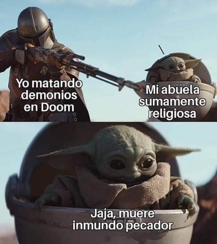 Marcianadas 426 10042020001248 (46)