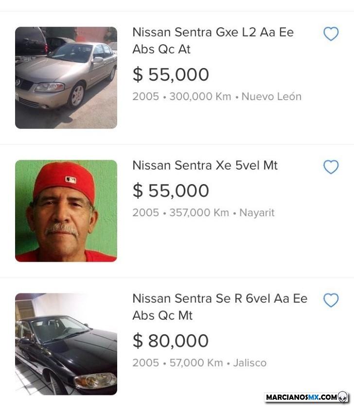 Marcianadas 426 10042020001248 (59)