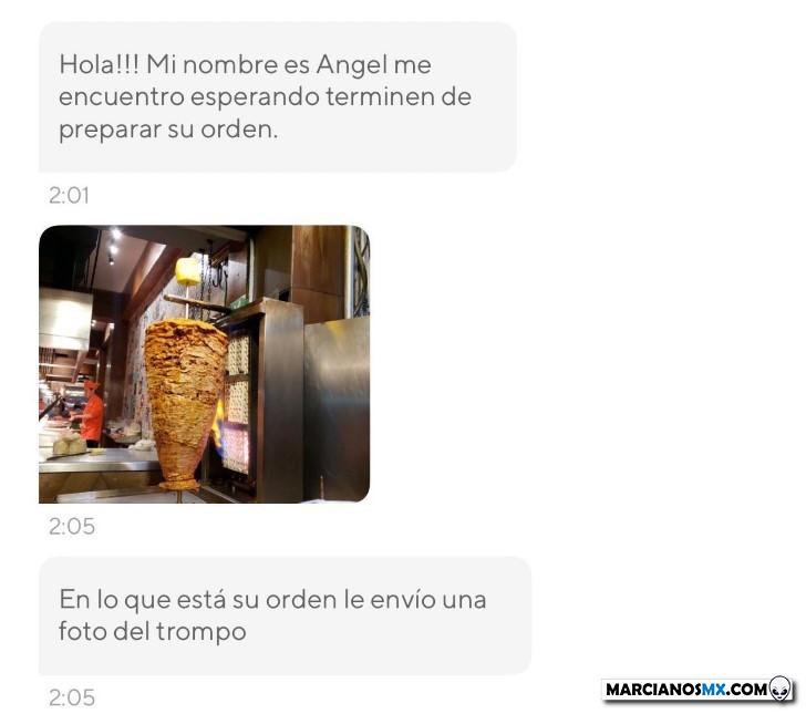 Marcianadas 426 10042020001248 (65)