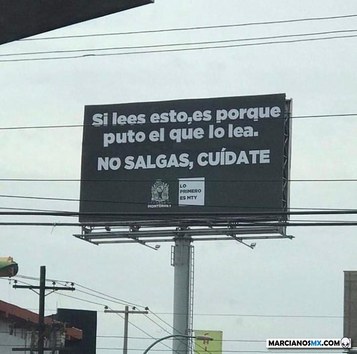 Marcianadas 426 10042020001248 (66)
