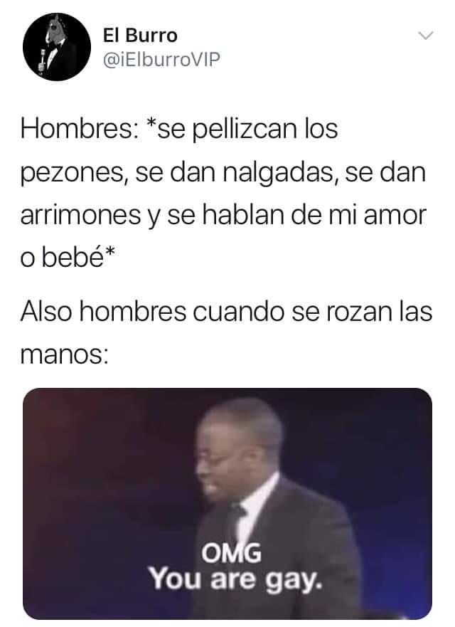 Marcianadas 426 10042020001248 (75)