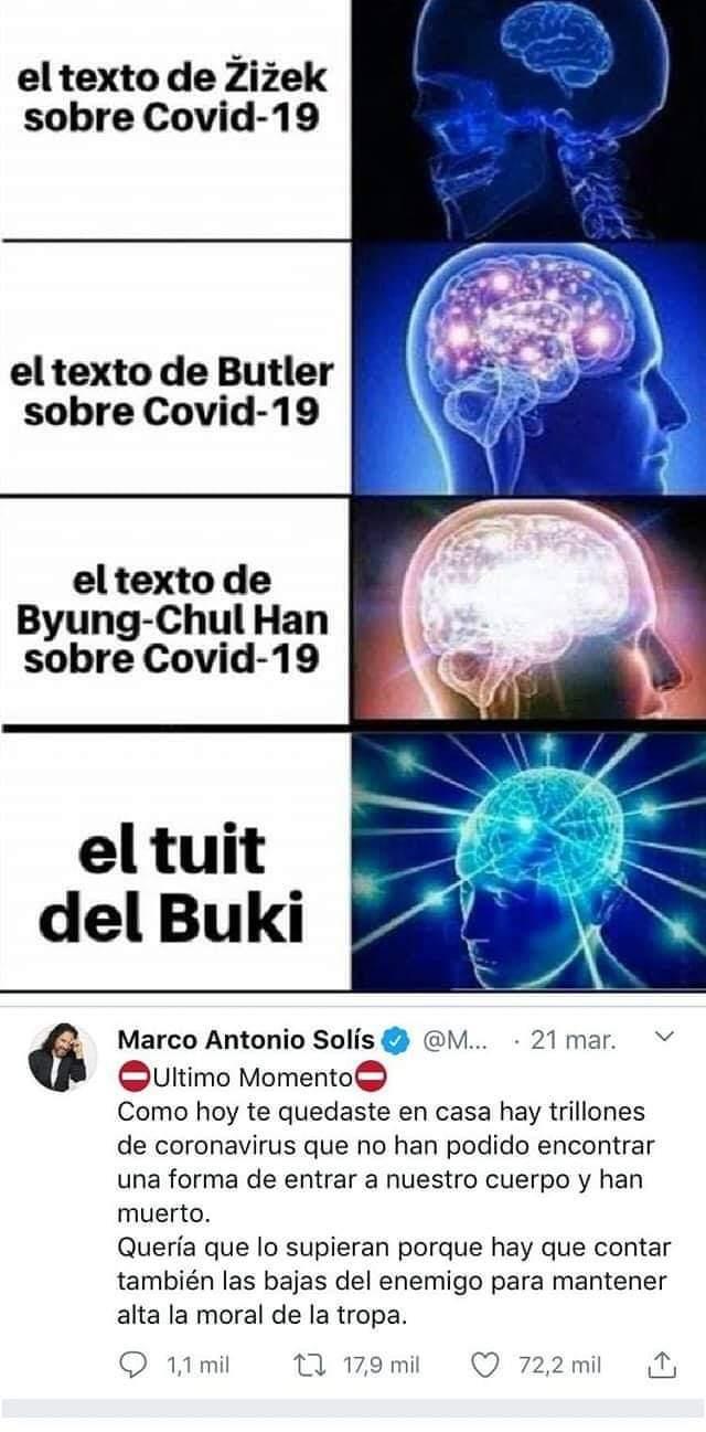 Marcianadas 426 10042020001248 (76)