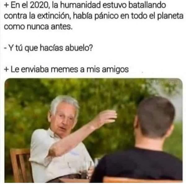 Marcianadas 426 10042020001248 (77)
