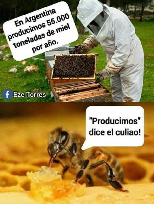 Marcianadas 427 17042020001255 (1)