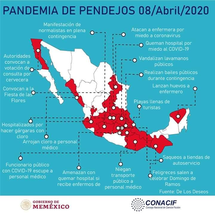 Marcianadas 427 17042020001255 (100)