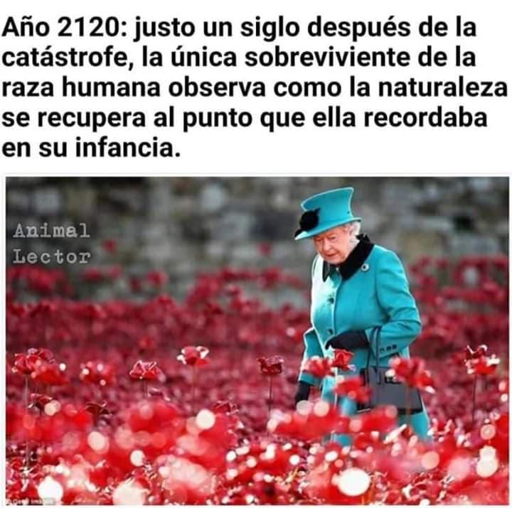 Marcianadas 427 17042020001255 (107)