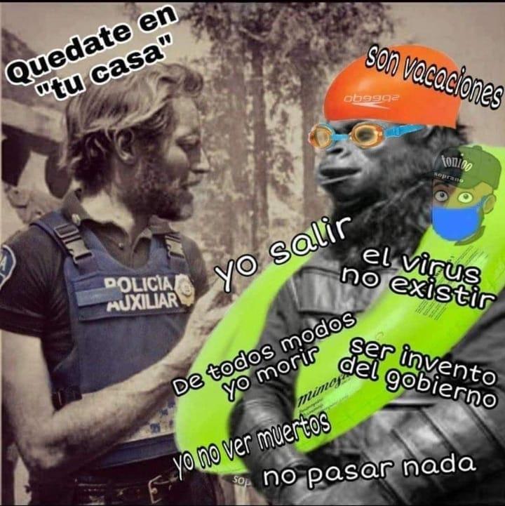 Marcianadas 427 17042020001255 (109)