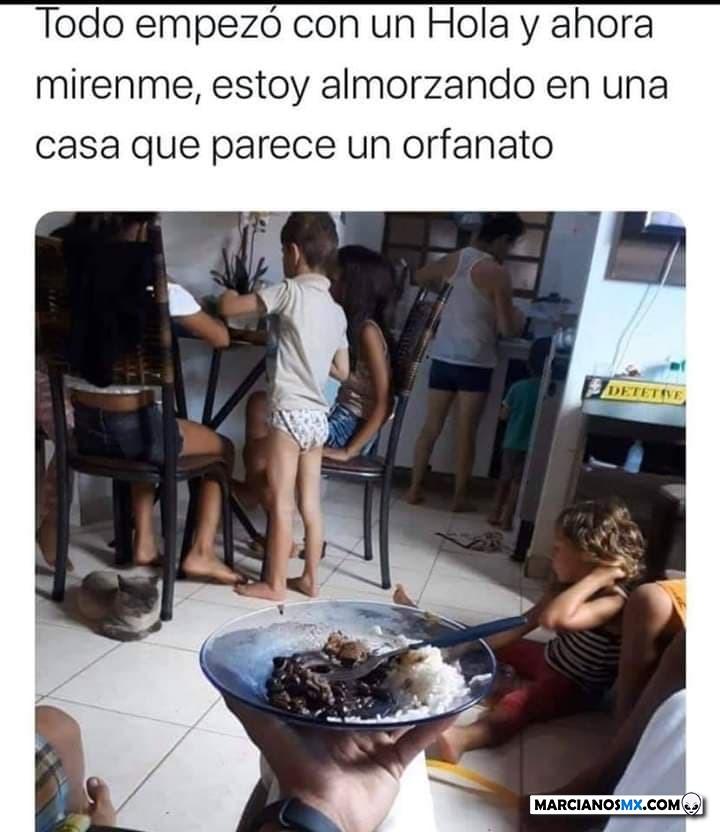 Marcianadas 427 17042020001255 (111)