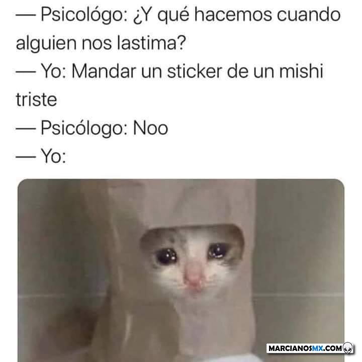 Marcianadas 427 17042020001255 (112)
