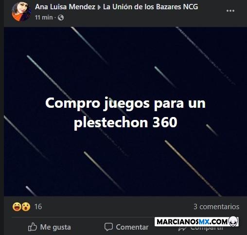 Marcianadas 427 17042020001255 (121)