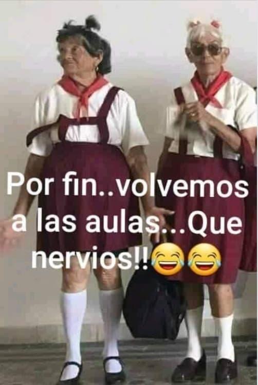 Marcianadas 427 17042020001255 (124)